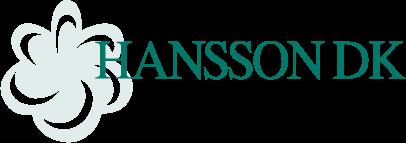 Hanssondk.com